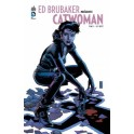 Ed Brubaker presente Catwoman 3