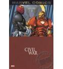 CIVIL WAR 1 ? 7