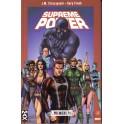 SUPREME POWER 7