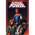 SUPREME POWER 1