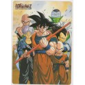 DRAGON BALL Z PENCIL BOARD 0792G