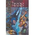 BATMAN - HONG KONG