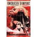 AMERICAN VAMPIRE LEGACY 2
