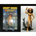 DC DIRECT ACTION FIGURES - CHEETAH