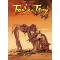 TROLLS DE TROY 18