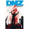 DMZ 3