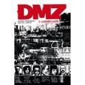 DMZ 5