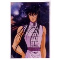 PHOTO SAINT SEIYA DRAGON 1