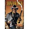 JONAH HEX 3