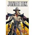 JONAH HEX 4
