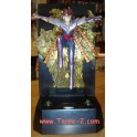 SAINT SEIYA FLASH SAINT FIGURE PHENIX