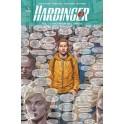HARBINGER 1 - L'ASCENSION DE L'OMEGA