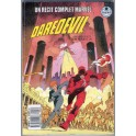 UN RECIT COMPLET MARVEL 22 - DAREDEVIL