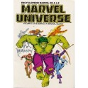 L'ENCYCLOPEDIE MARVEL UNIVERSE de A ? Z V2 3