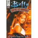 BUFFY CONTRE LES VAMPIRES 1A