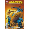 MARVEL LEGENDS 10