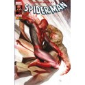 SPIDERMAN 129 COLLECTOR