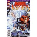 MARVEL KNIGHTS 19