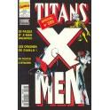 TITANS 200
