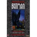 BATMAN / DRACULA - LA BRUME POURPRE