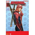 DEADPOOL HORS-SERIE 1