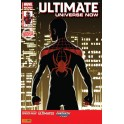ULTIMATE UNIVERSE NOW 1