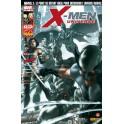 X-MEN UNIVERSE V2 10