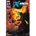 X-MEN UNIVERSE V2 14