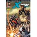 X-MEN UNIVERSE V2 15