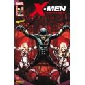 X-MEN UNIVERSE V2 16
