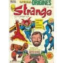 STRANGE SPECIAL ORIGINES 139