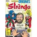 STRANGE SPECIAL ORIGINES 148