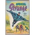 SPECIAL STRANGE 4