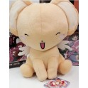 CARD CAPTOR SAKURA DX PLUSH - KERBEROS