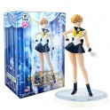 SAILOR MOON GIRLS OF MEMORIES - URANUS