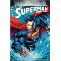 SUPERMAN UNIVERS 1