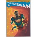 ALL STAR SUPERMAN 1 VARIANTE