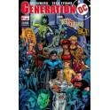 GENERATION DC 1