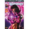 DC HEROES 3