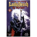LADY DEATH - THE WILD HUNT 1