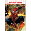 ULTIMATE SPIDER-MAN V2 1 COLLECTOR