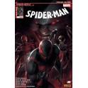 SPIDER-MAN V5 7