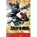 SPIDER-MAN V4 10B
