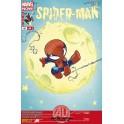 SPIDER-MAN V4 4B