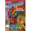 SPIDER-MAN V1 12