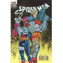 SPIDER-MAN V.I. 6