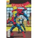 SPIDER-MAN V.I. 11