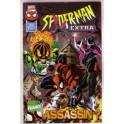 SPIDER-MAN EXTRA 7