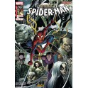 SPIDER-MAN V5 11 1/2