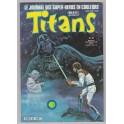 TITANS 92